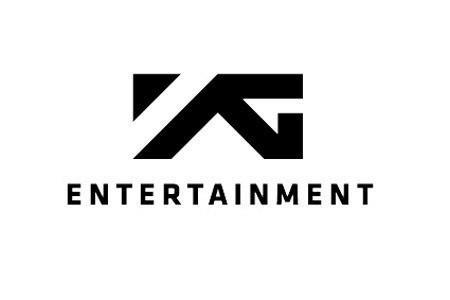 梁铉锡与YG娱乐公司被追缴60亿韩元税款