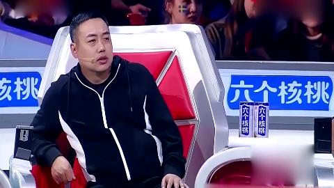 胡宇轩回归状态抢在森西亨太前完成答题中国队收获一分