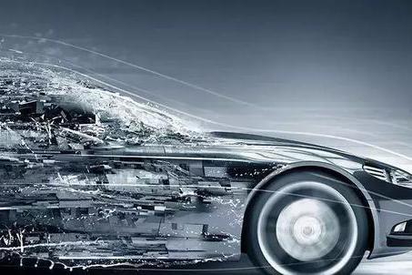 拜腾融资5亿美元、雷克萨斯全系涨价,车市向好是大趋势?