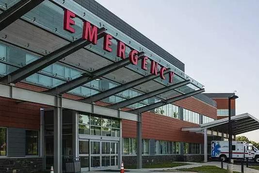 联邦新法规:全美医院须公布价目表