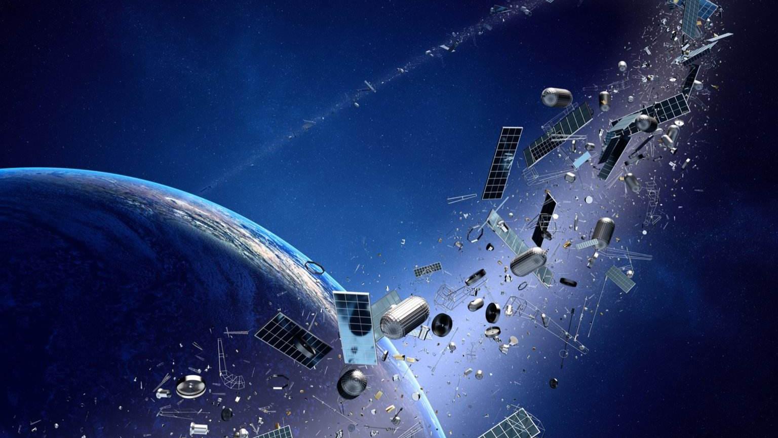 还不反省?印度反卫星武器曾造成国际麻烦,如今还要量产?
