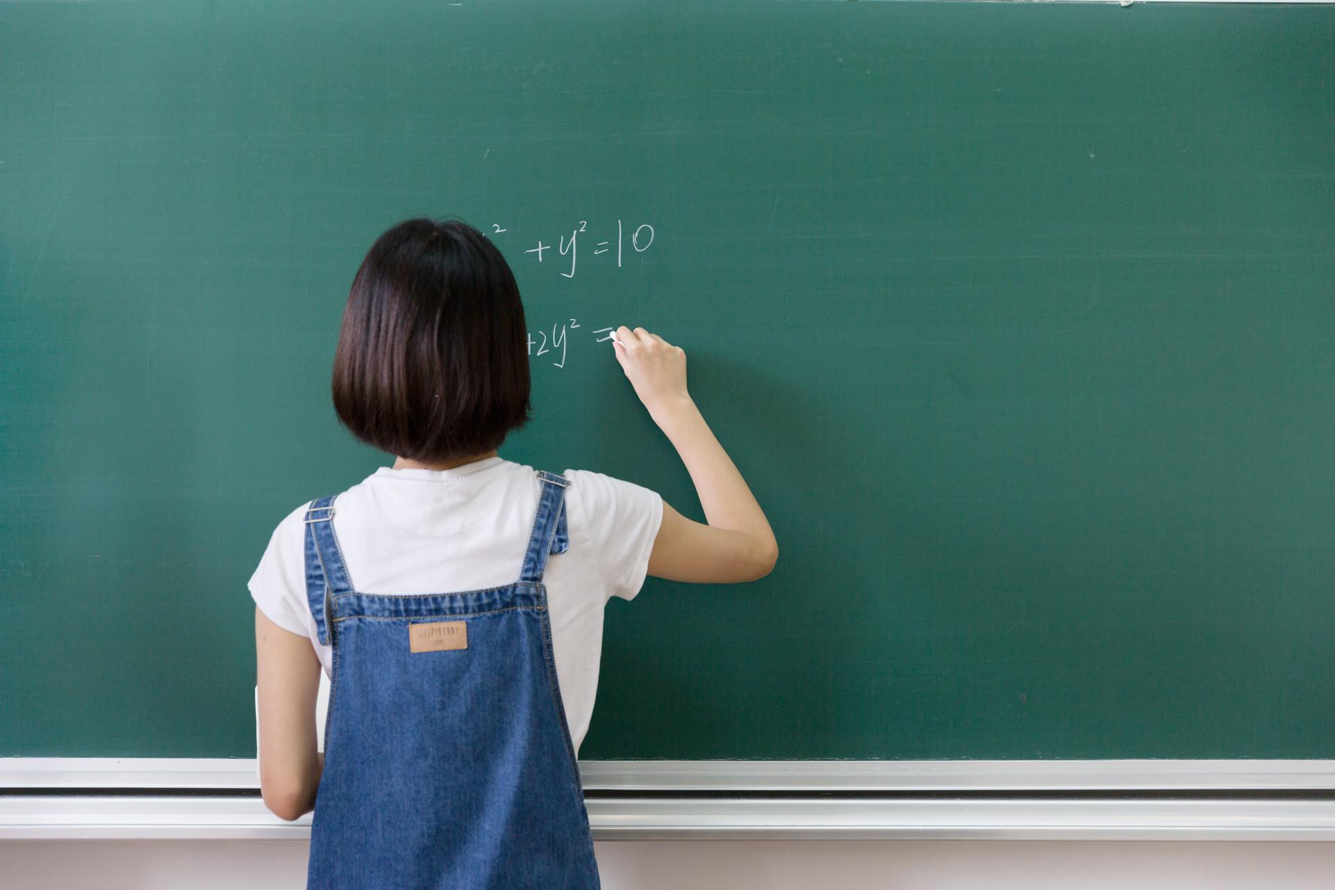 自主招生、综合评价、专项计划可同时报考吗?高考加分能叠加吗?