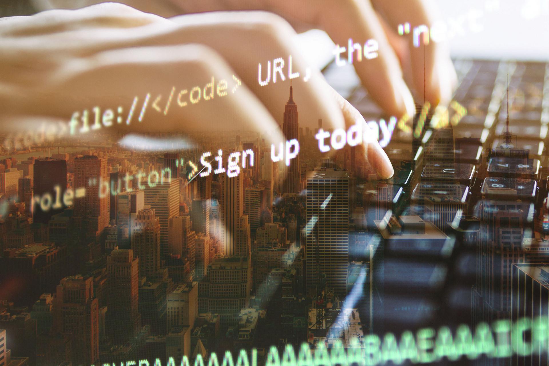 【2020高考指南】计算机专业报考需要注意什么,就业前景如何?