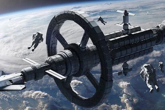 人类找到低级外星文明,会发生什么?