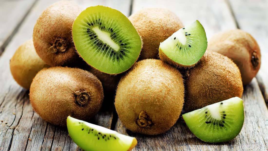 这样水果再贵也不要省,孩子吃了不近视,女生吃了皮肤好