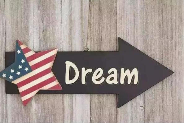 """美国移民政策多变,怎样做到""""以不变应万变""""?"""