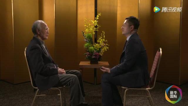 日本前首相村山富市的退休待遇:除了养老金什么都没有