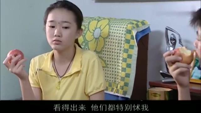 父母亲要离婚,霸气女儿坚决不给他们机会,竟要想办法阻止他们