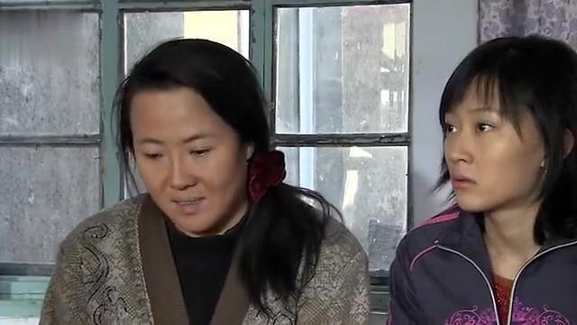 乡村爱情:刘能打电话问赵四整容的事,赵四这样回复