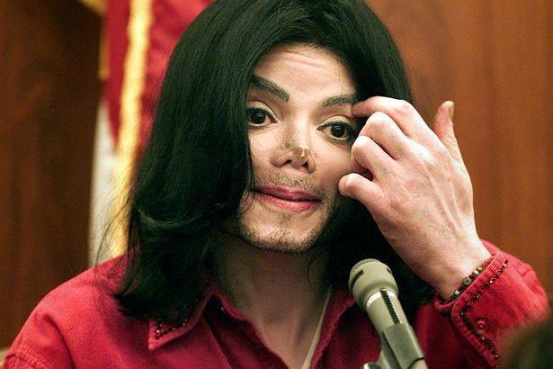 巨星迈克尔·杰克逊最新尸检报告显示,他去世时已经几乎不成人形