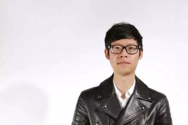 """新匠人x陈才荣丨制伞世家的他,立志做出雨伞界的""""劳斯莱斯"""""""