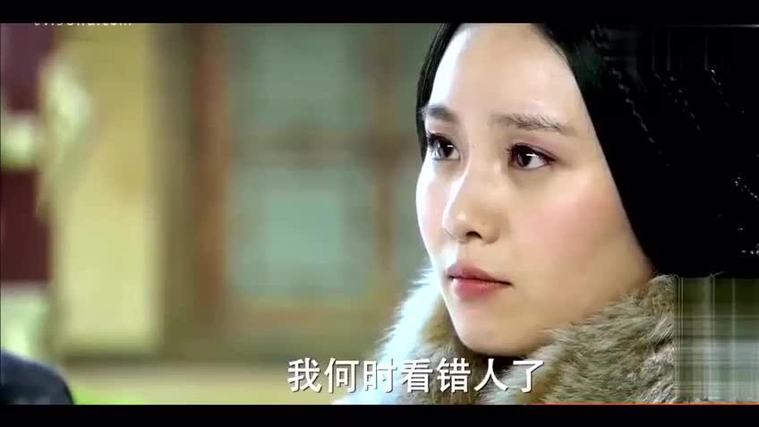 媳妇因怀孕失去自信彭于晏表示不介意丑才好