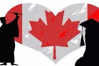 加拿大留学被遣返?来看看这些红线你踩了吗...