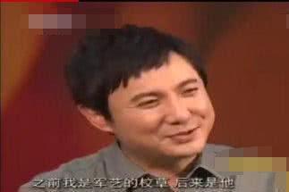 美国:发福男神我们有小李子,韩国:我们有宋仲基,中国:承让了