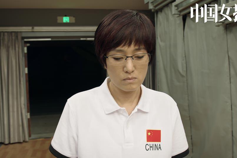 春节电影这么贵看哪部?《唐探3》预售第一,《中国女排》改名