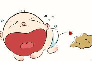 冬季宝宝频繁腹泻?保护宝宝的肠胃,妈妈可以这么做!