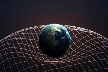 地球如果没有大气层保护,地球还会有引力吗?原来背后藏着隐情