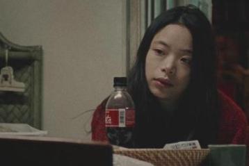 《只有爱能让我生存》一部关怀精神病患者影片应有的觉悟