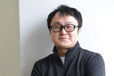 高木谦一郎担任Cygames主机游戏部长 新作不再卖肉