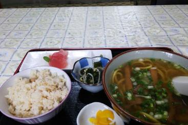 日本平均寿命居世界第一,看完他们的早餐就明白了:确实讲究!