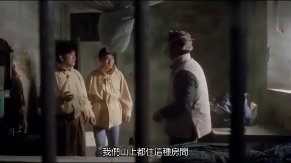 陈百祥和华仔去买假古董,想带回去骗人,没想到竟全是真的!