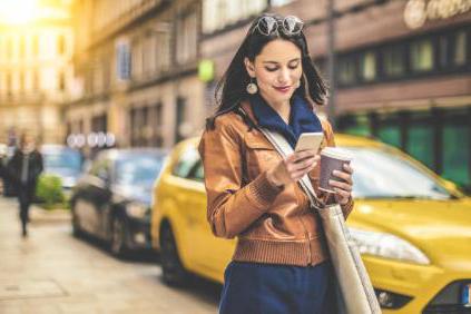 口语干货丨英语打电话的常用短语及沟通技巧,你都知道吗?