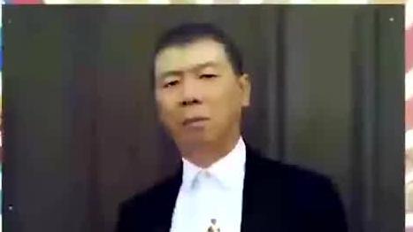 冯小刚病情恶化,身价过亿的他为何不治,老婆徐帆给出答案!