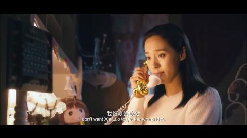 被演戏耽误的歌手沈腾,夏洛红遍大江南北,登上春节联欢晚会