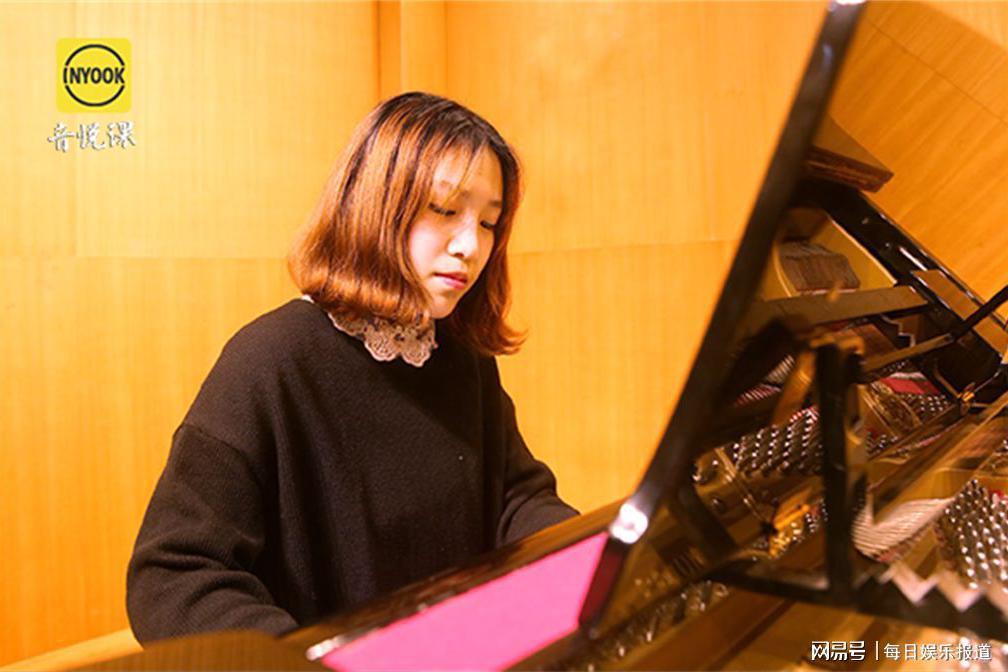 浙江音乐学院流行系怎么学?看看这位学长的音乐艺考经验