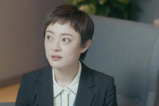 卖房子的人:房似锦空降当店长,徐文昌不服气她的管理手段