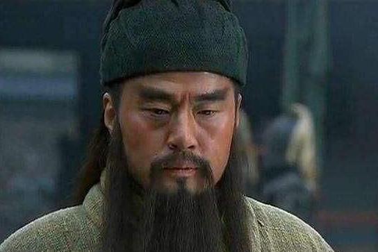 他比刘封孟达还可恨,把刘备的江山拱手送人,姜维诸葛瞻被他坑惨