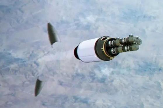 我国大量装备新型机动反导弹,可靠拦截5千公里弹道导弹不是梦