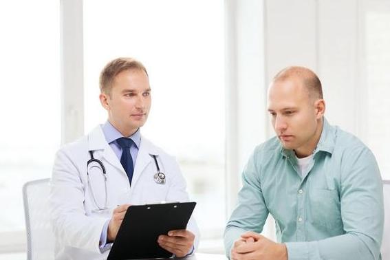 查出尿酸480,需要吃药吗?医生:若存在2种情况,定要坚持吃药