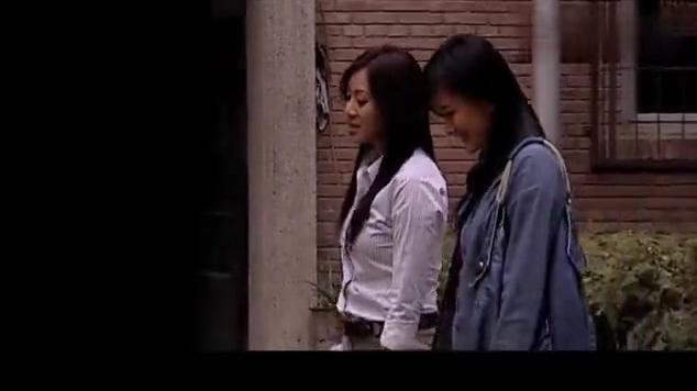 天道:俩人一拍即合,美女危急时刻入股格律诗,说明有了打算!