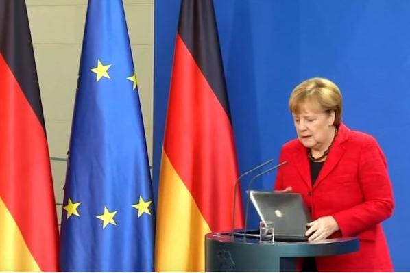贸易额达6822亿!中国与欧盟28国投资协定也要来了,意味着什么?
