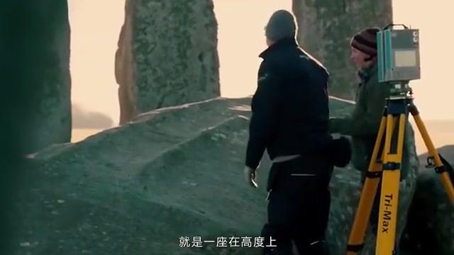 高度称霸全球4000年的古建筑,高度不到9米,墙壁却厚达1.5米