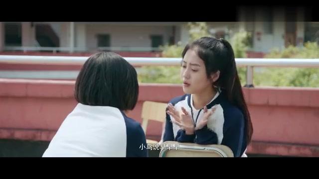 陈小希跟林静晓聊天,两人竟然唱起歌来,这歌词真是有趣极了!