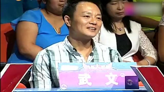 """3岁萌娃张俊豪,选秀现场被""""挑衅"""",评委姜桂成霸气""""怒怼"""""""