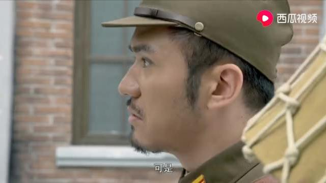王文渊为女特工报仇,枪杀2名鬼子,下秒直接拔刀干掉中佐