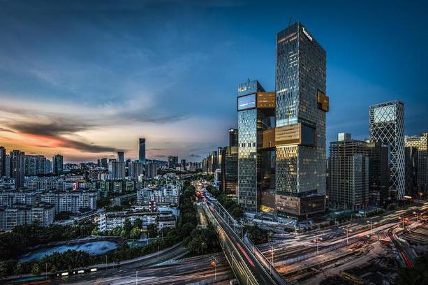 """悄然""""松绑""""?深圳多家银行下调二套房贷款利率,首套房的却涨了"""