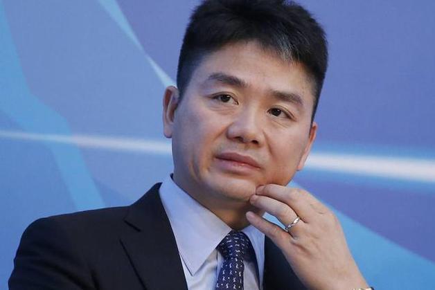 刘强东案举行听证,被告用海牙公约拖延!女方希望能尽快审理案情
