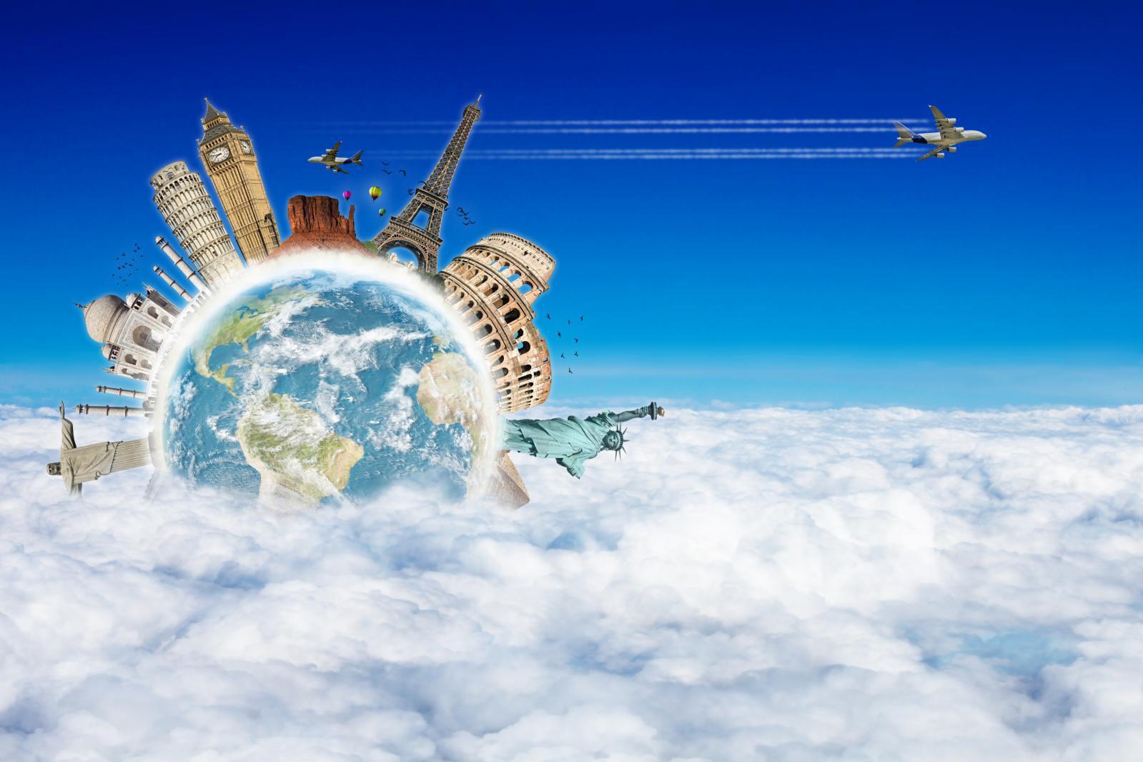 企业跨境电商平台服务解决方案,跨境电商贸易业务框架搭建运维