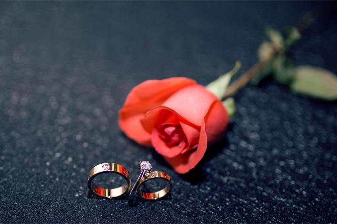 网红辛巴结婚花5000万请42位明星 夫妻俩的投资版图广得你想不到