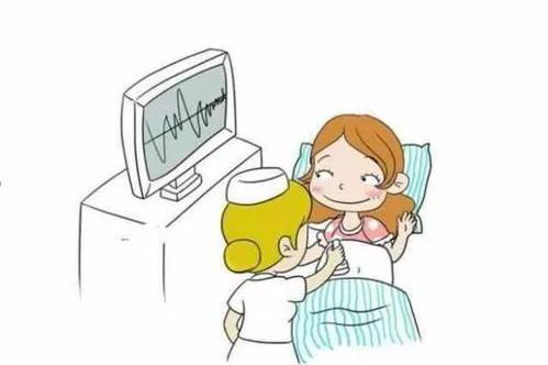 辅生医学科普:试管婴儿移植后的几方面护理要切记