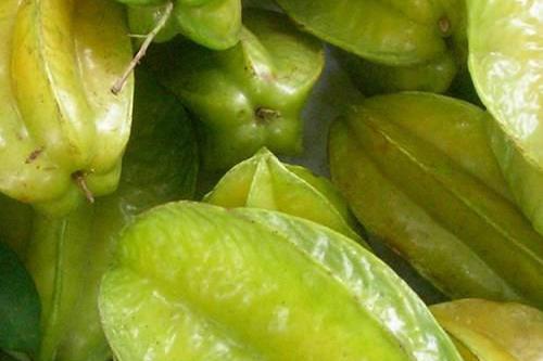 血糖高的人不能吃水果?别听人瞎说,秋季4种水果,可以放心吃