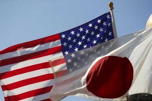 我国最低调的城市:人均GDP全球第二,远超美国、日本