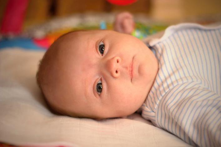 如今,出生数量已经少于乾隆年间,人口锐减已成重大危机!
