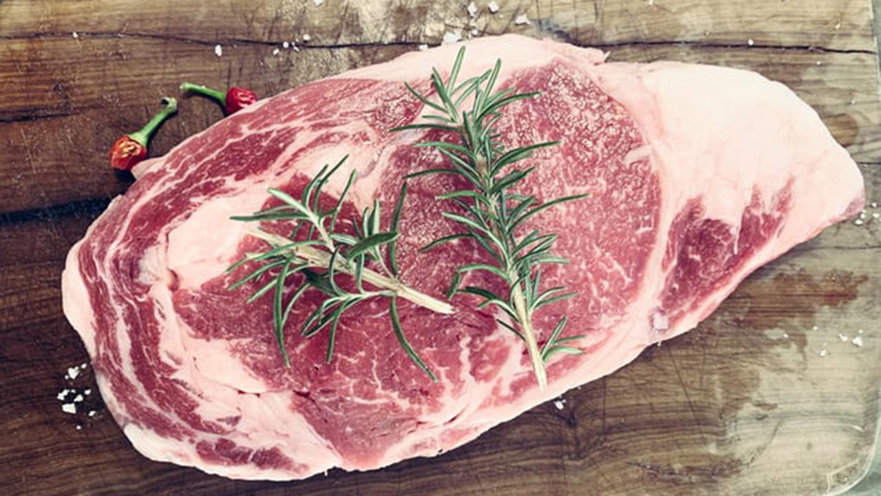 春节到了!猪肉价格还会不会再上涨?看完心里有数了