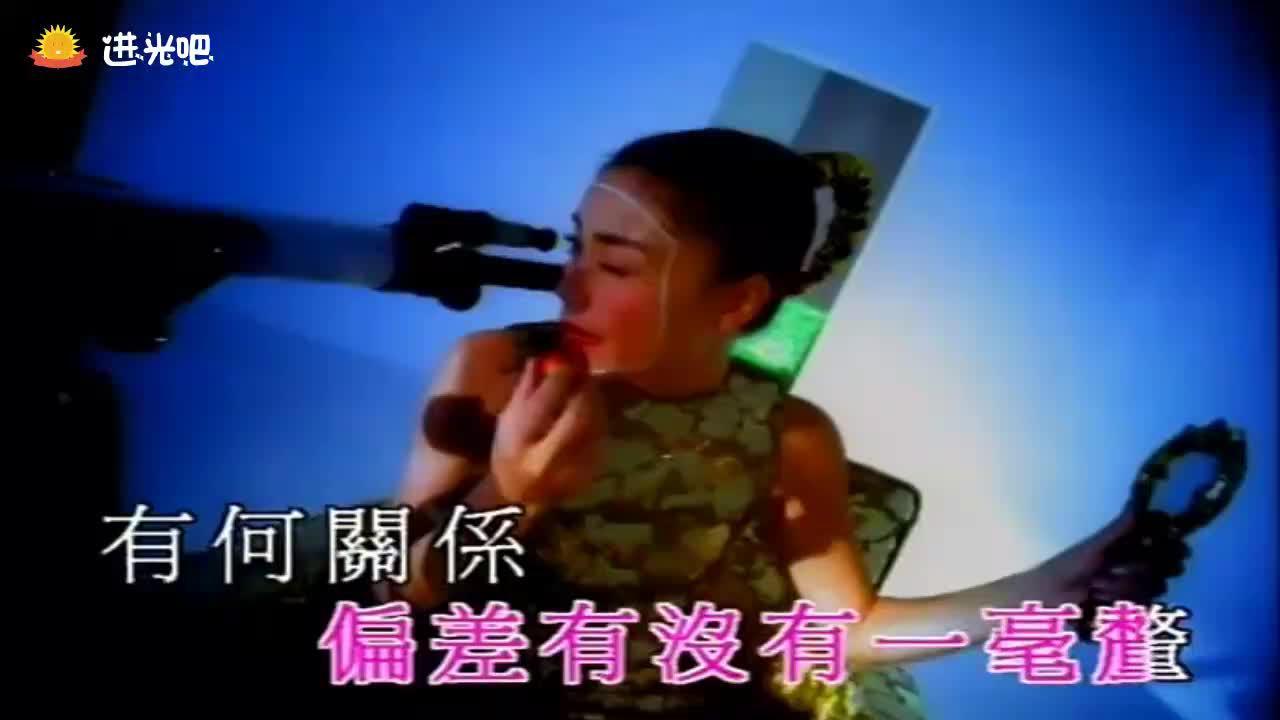 王菲《开到荼蘼》首次运用破音技巧体现恐惧爱情的绝望心态