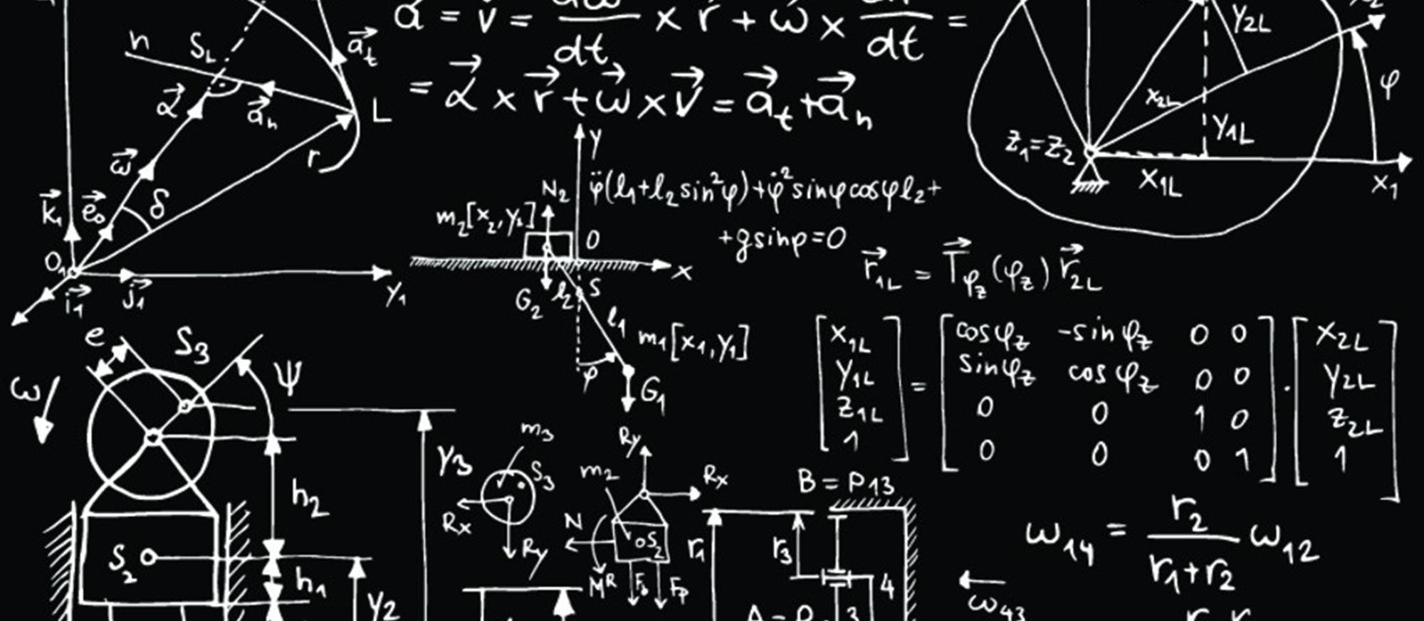 囧哥:用算法买彩票赢1.74亿